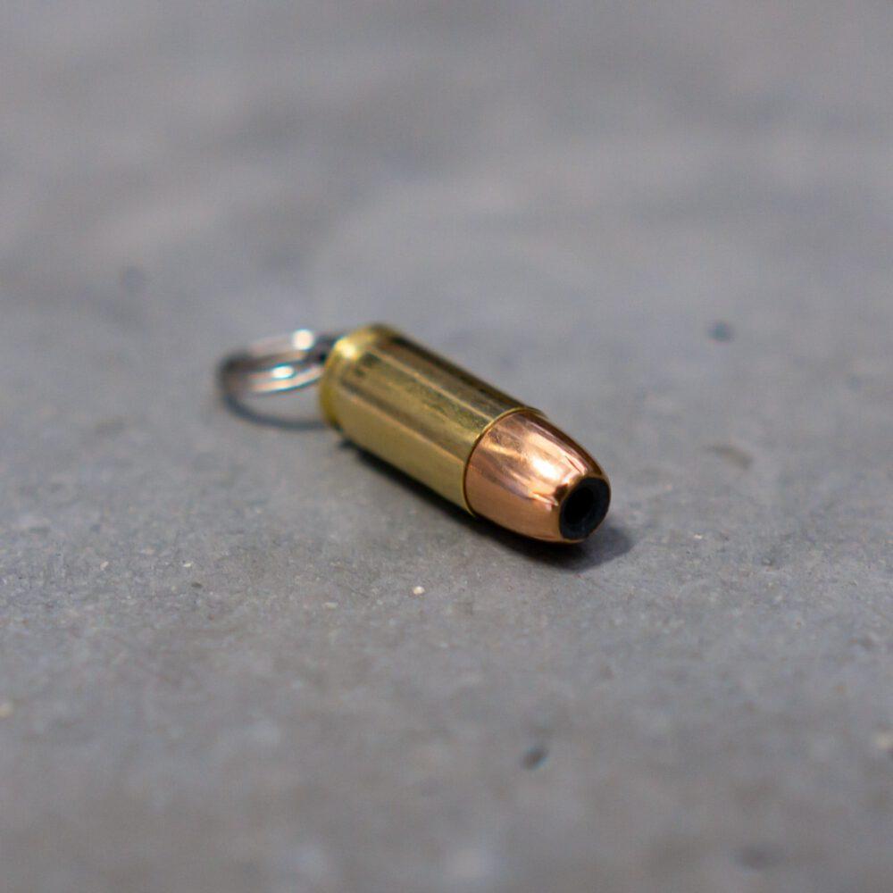 9mm-Hollowpoint-Schluesselanhaenger-Shop