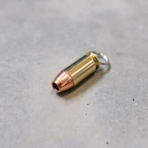 Anhaenger-45ACP-Defence-Hollow-Point-Shop