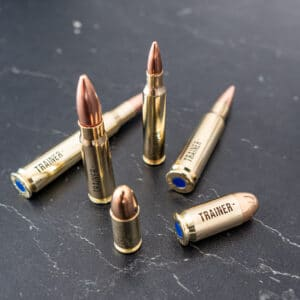 Trainer-Bullets-4-Shop