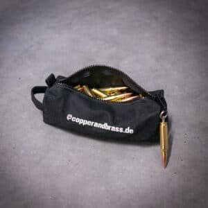 Ammo-Bag-mit-Beschriftung-Wunschtext-Shop