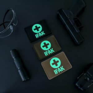 IFAK-Glow-in-the-Dark-Patch-Shop