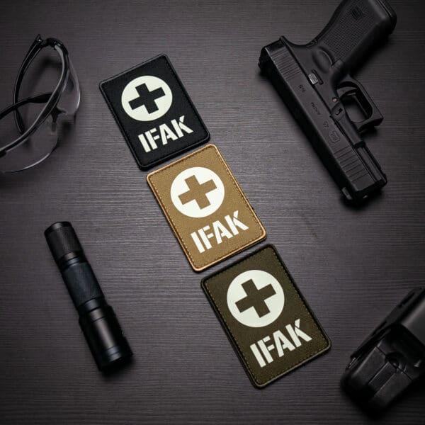 IFAK-Patch-Glow-in-the-Dark-Shop