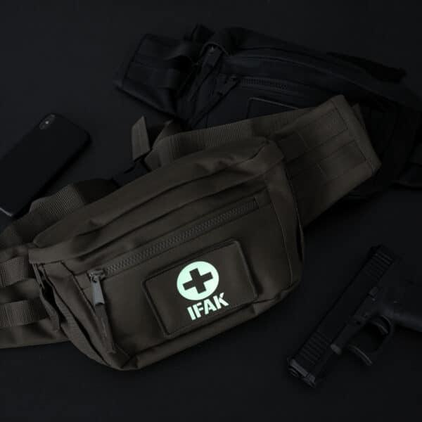 IFAK-Pouch-Tasche-Patch-Glow-in-the-Dark-Shop