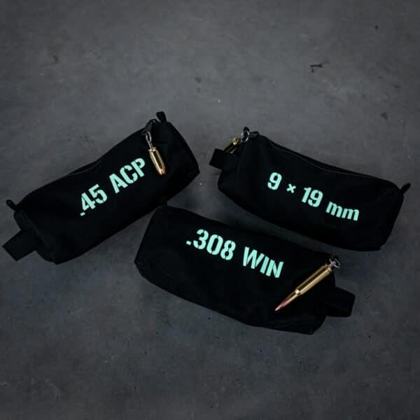 Munition-Tasche-mit-Beschriftung-Shop