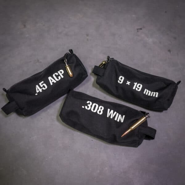 Munitionstasche-Textil-mit-Beschriftung-Ammo-Bag