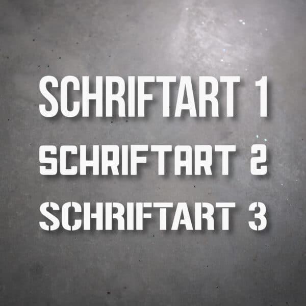 Team-Armband-Airsoft-mit-Schrift-Shop