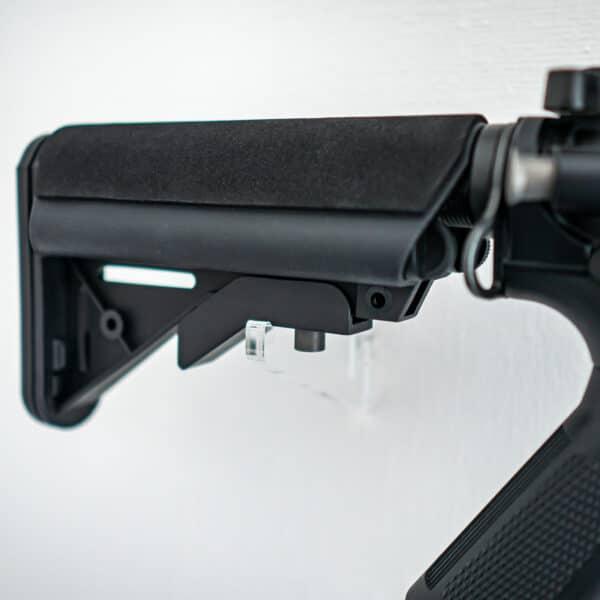 Wandhalter-Airsoft-Waffen-Shop