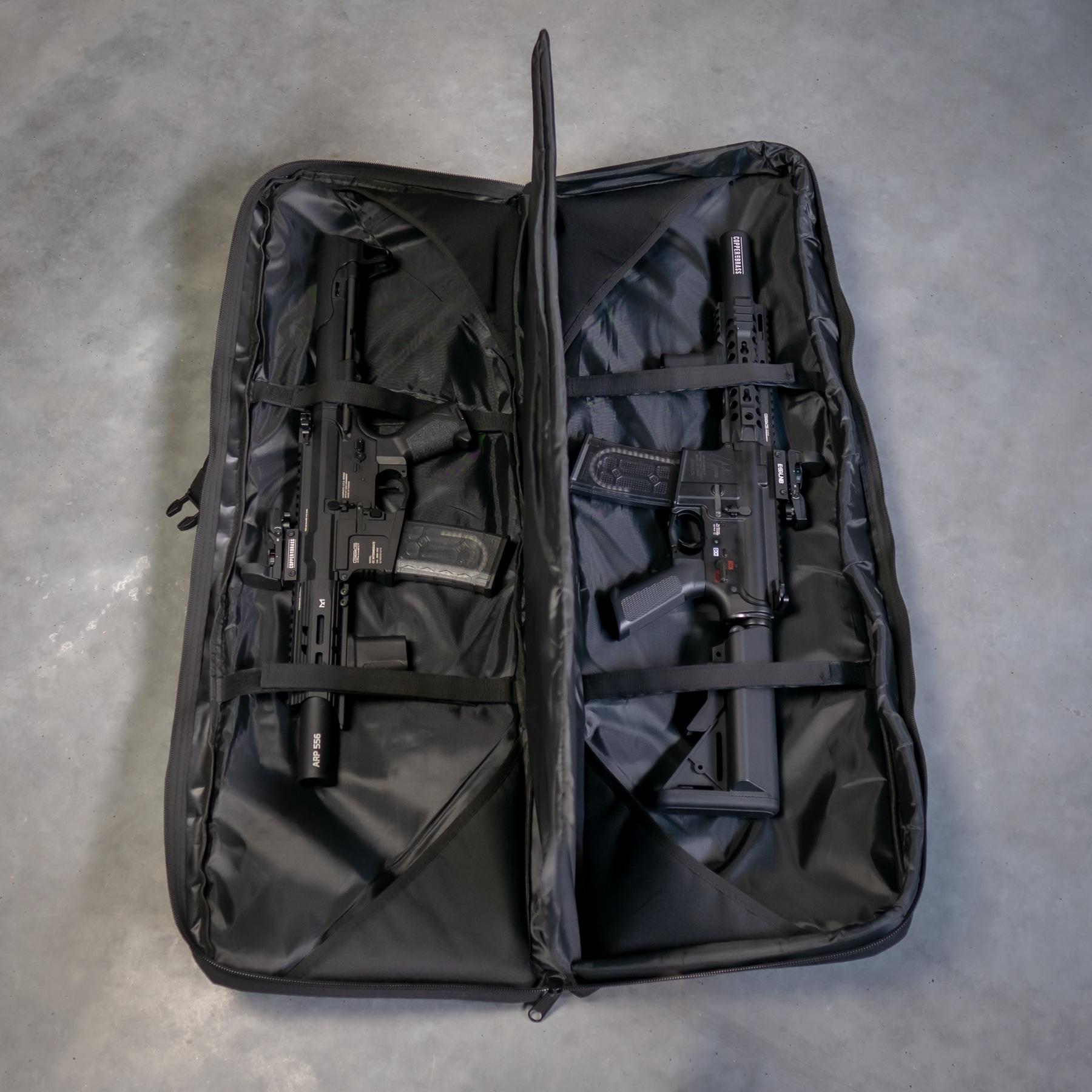 Airsoft-Rucksack-Gewehr-Tasche-Langwaffen-personalisiert-Shop