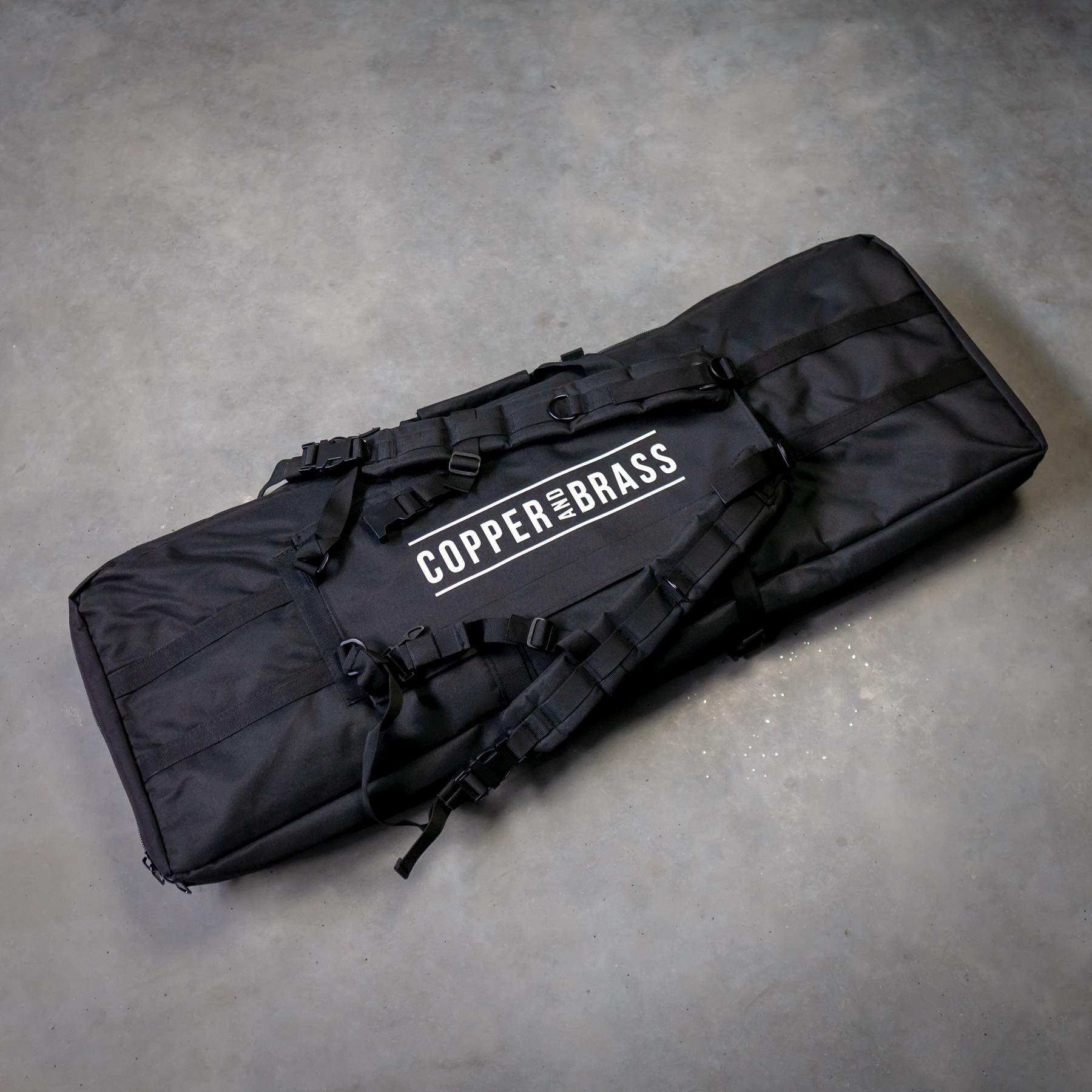 Gewehr-Rucksack-Airsoft-personalisiert-mit-Logo-Shop