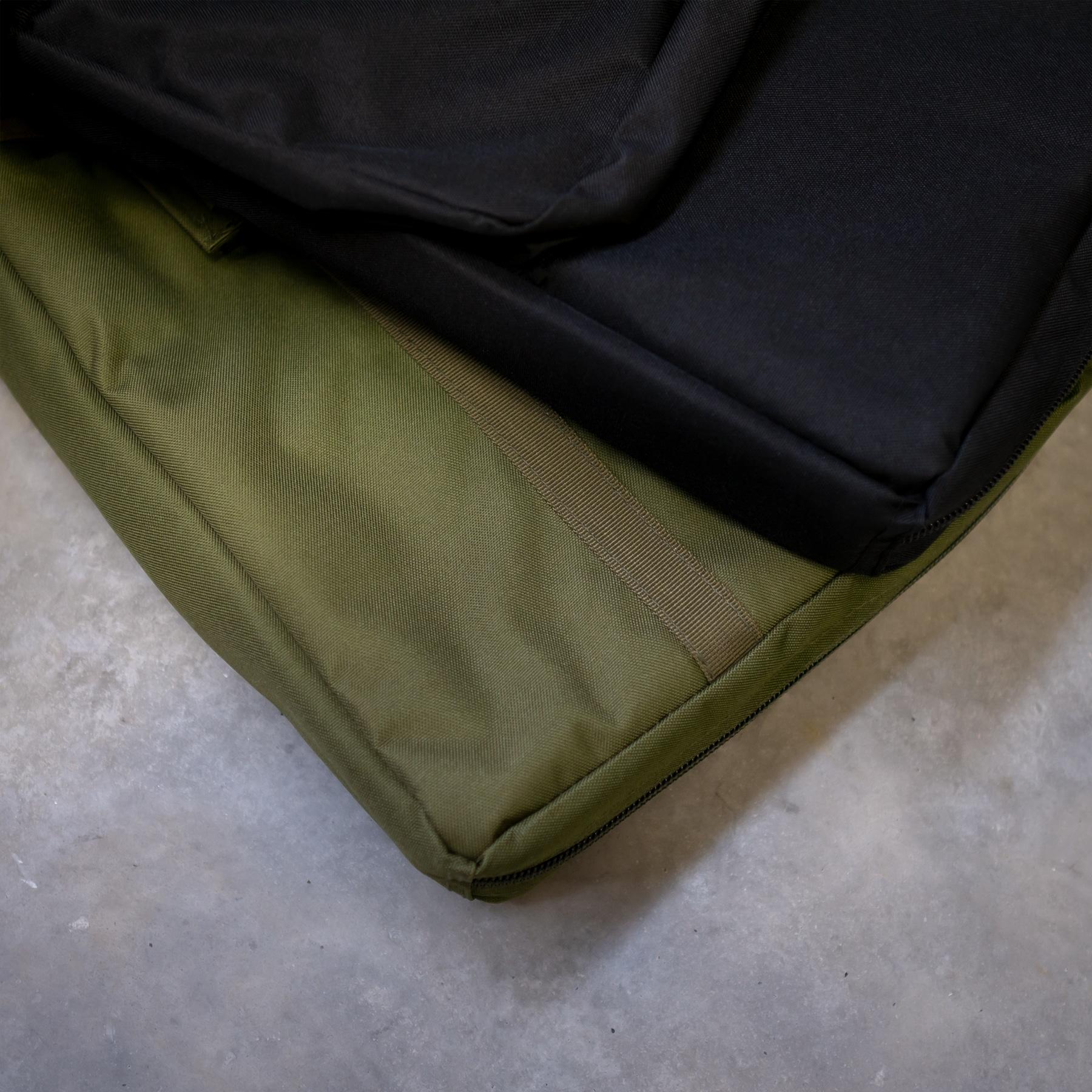 Gewehr-Tasche-fuer-Airsoft-schwarz-oder-oliv-Shop