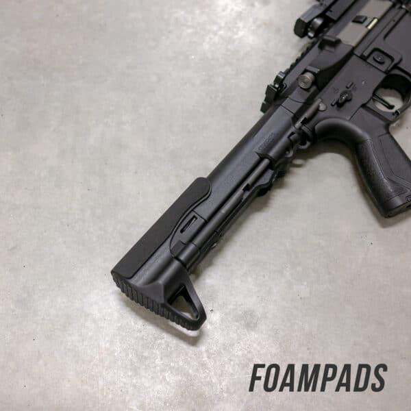 ARP9-Tuning-Foam-Pads-Wangenauflage-Schulterstuetze-Shop
