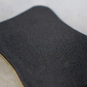 FoamPad-Polster-Wangenauflage-Gewehr-Schaft-Shop