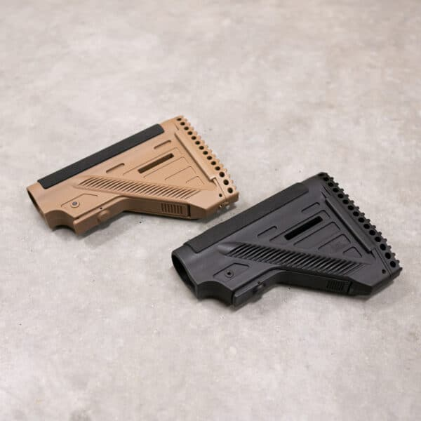 HK416-Wangenauflage-Polster-FoamPads-Shop