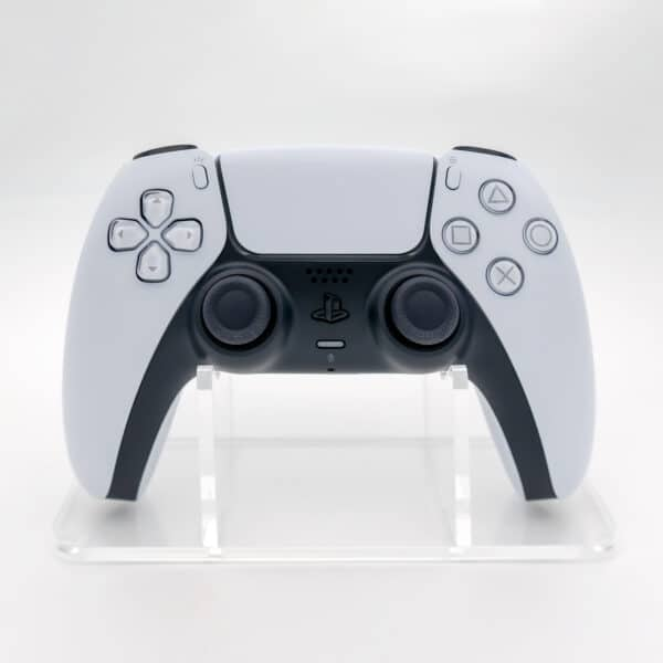 Halter-PS5-Controller-Shop