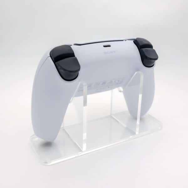 Playstation-5-Controller-Staender-Plexiglas-Shop