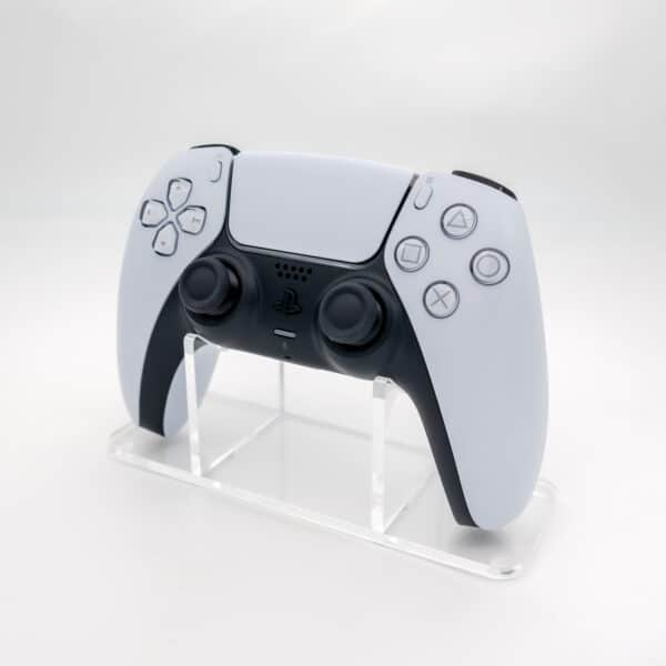 Sony-DualSense-Wireless-Controller-PlayStation-5-Halter-Plexiglas-Shop