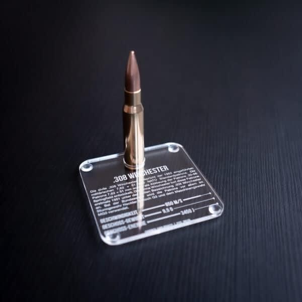 308-Winchester-Display-Staender-Acryl-Shop