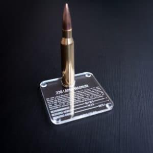 338-Lapua-Magnum-Display-Staender-Acryl-Shop