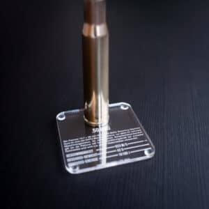 50-BMG-Display-Staender-Acryl-Shop