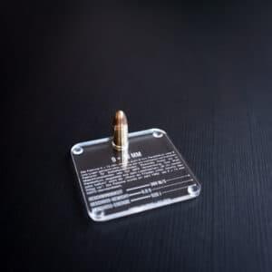 9x19mm-Display-Staender-Acryl-Shop