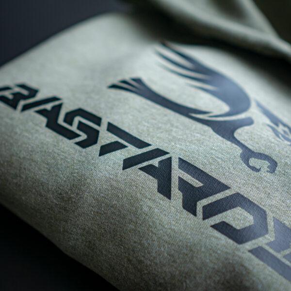 Airsoft-Team-Hoodie-Kapuzenpullover-mit-Logo-Shop