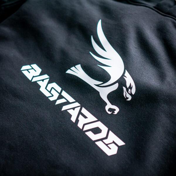 Airsoft-Team-Kleidung-mit-Logo-Shop