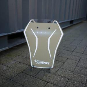 Airsoft-Trainshot-Ziele-kaufen-Deutschland-System-Shop