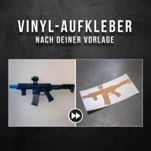 Airsoft-Vinyl-Aufkleber-nach-eigener-Vorlage
