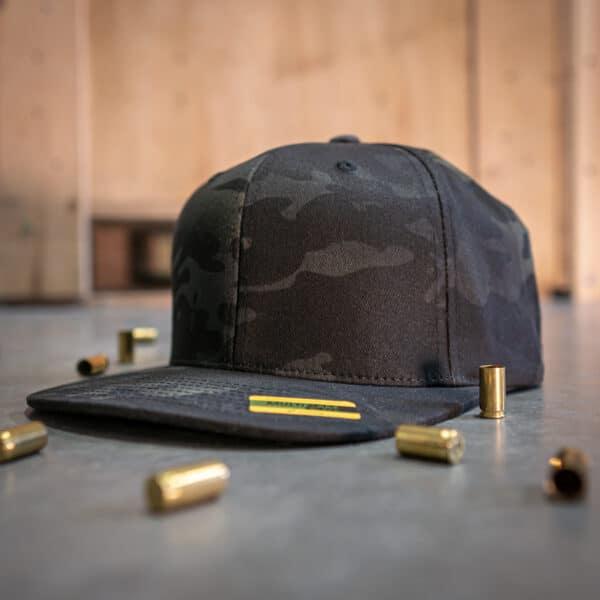 Flexfit-Multicam-Black-Cap-Military-Tarnmuster-Shop