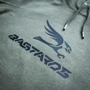 Hoodie-Airsoft-Team-mit-Logo-Shop
