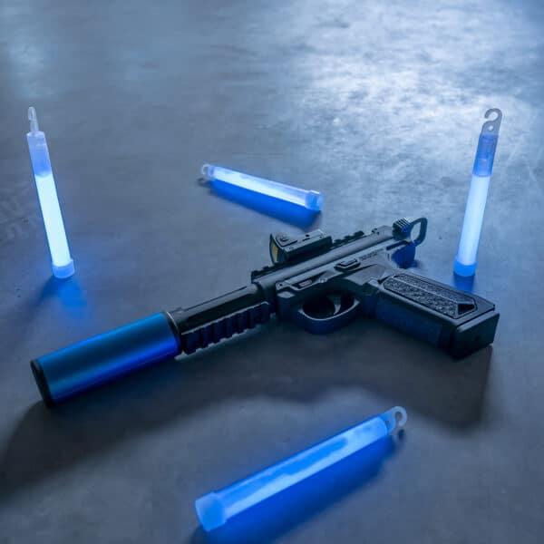 Knicklichter-glowsticks-gross-Airsoft-Shop