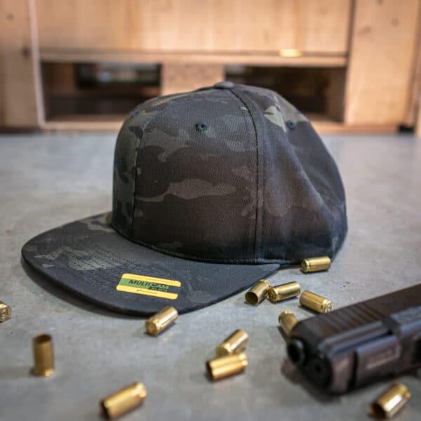 Multicam-Black-Cap-Flexfit-Shop