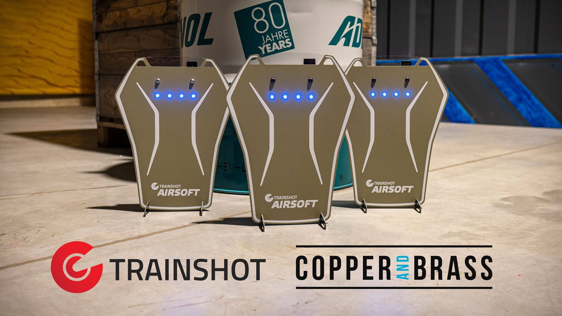 Trainshot-Copper-and-Brass
