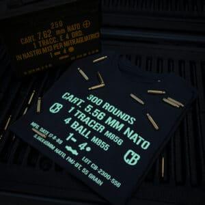 Ammo-Box-Design-Shirt-Glow-shop