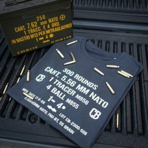 Ammo-Box-Design-Shirt-Shop