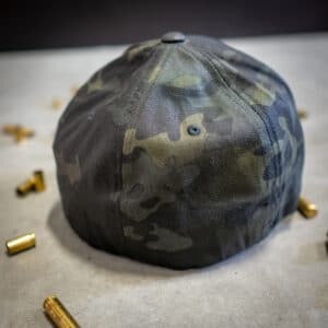 Black-Multicam-Cap-Flexfit-Shop