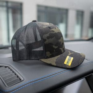 Flexfit-Trucker-Cap-Multicam-Black-Cap-Military-Tarnmuster-Shop