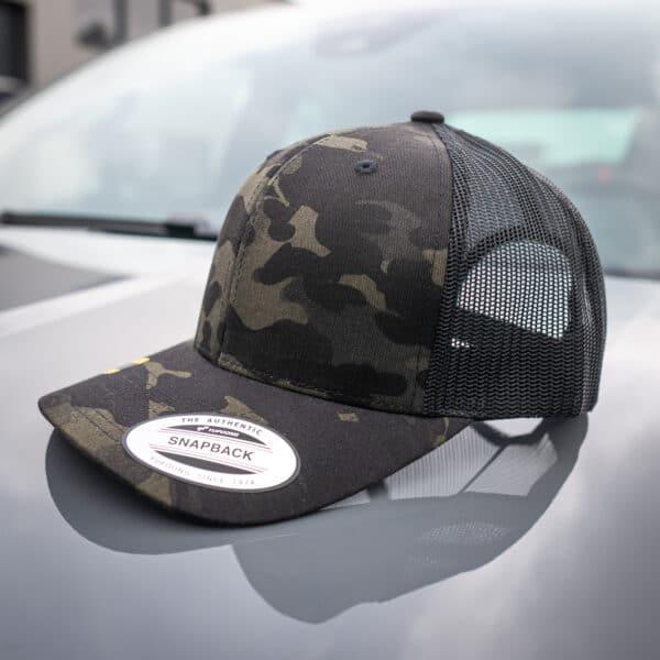 Multicam-Black-Cap-Flexfit-Trucker-Shop