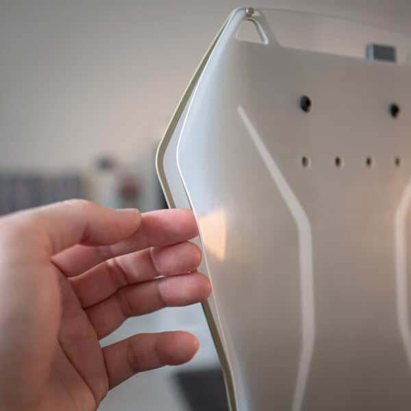 indoor-Airsoft-Target-System-trainshot-Skin-shop