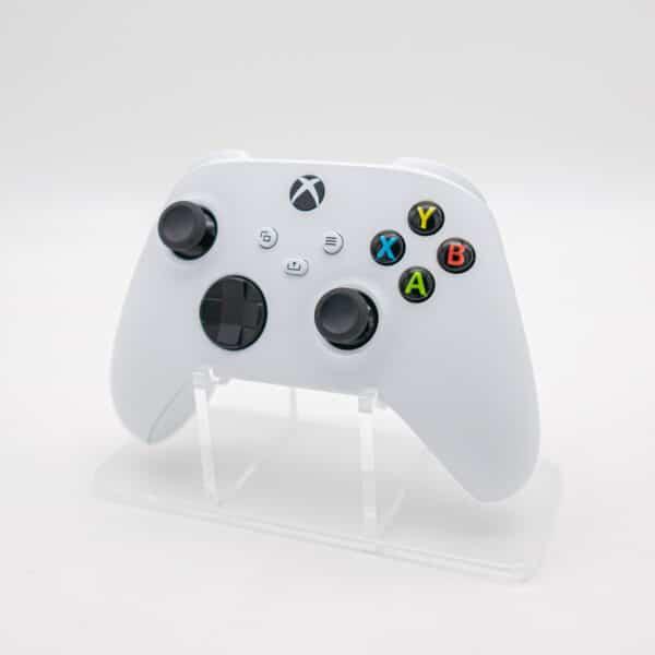 xbox-series-X-series-S-controller-halter-Shop