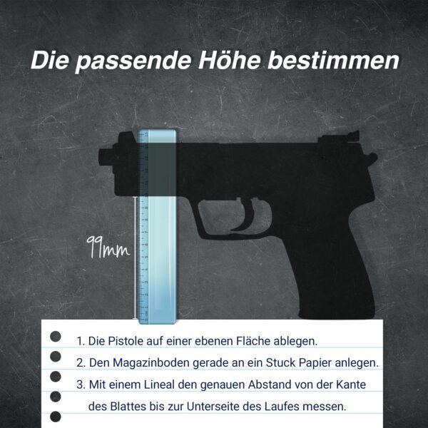 Pistolenstaender-Maßanfertigung-1