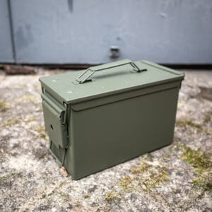 Ammobox-50cal-neu-metall-Shop